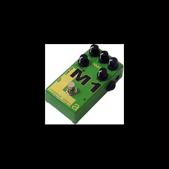 Amt electronics las m1 1
