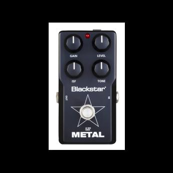 Blackstar ltmt1 1