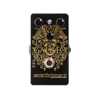 Catalinbread cb gd 1