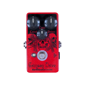 Earthquaker devices eqdcrim 1