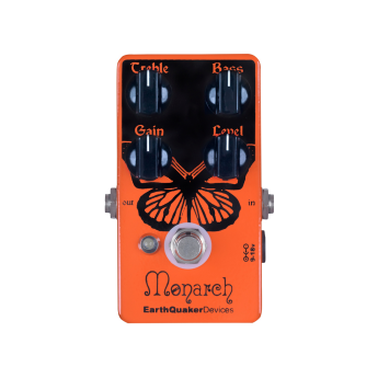 Earthquaker devices eqdmona 1