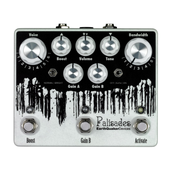 Earthquaker devices eqdpali 1