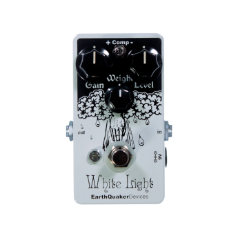 Earthquaker devices eqdwhit 1