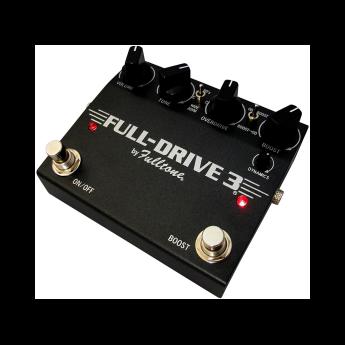 Fulltone fd3 1
