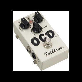 Fulltone ocd 1