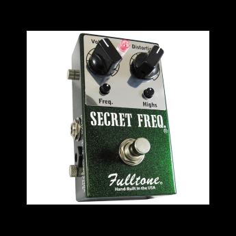 Fulltone sfq 1