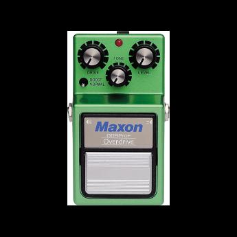 Maxon maxon od9 pro+ 1