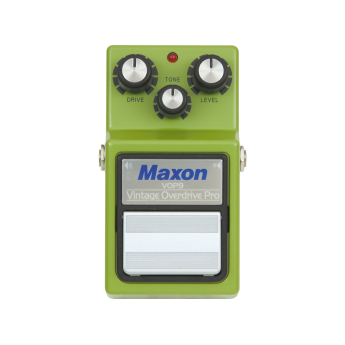 Maxon vop 9 1