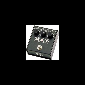 Pro co rat2 1