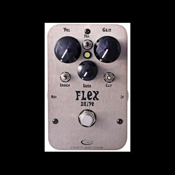 Rockett pedals 9530 003 1