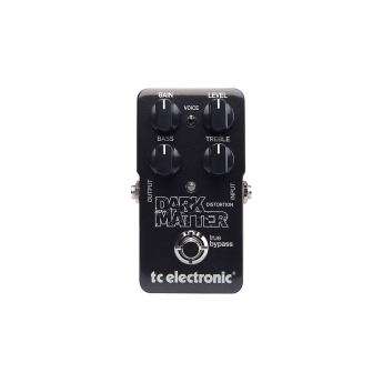 Tc electronic 960720001 2