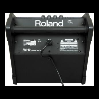 Roland pm 10 4