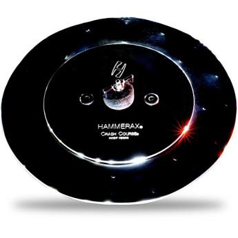 Hammerax hx cc 11 1