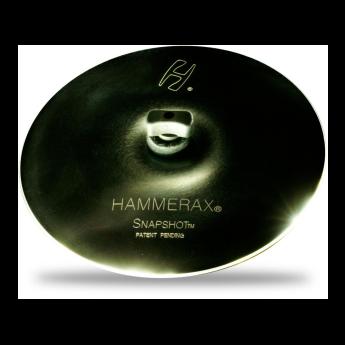 Hammerax hx ss 9 1