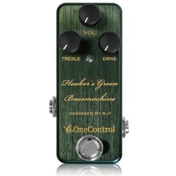 One control ochgbm 1
