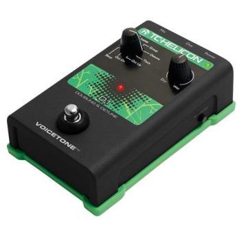 Tc electronic 996004005 1