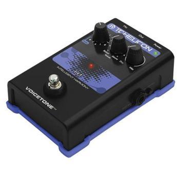 Tc electronic 996012005 1