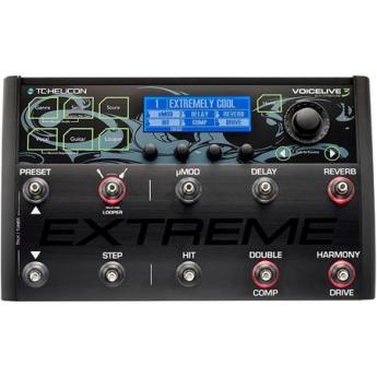 Tc electronic 996354105 1