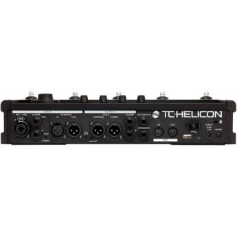Tc electronic 996354105 2