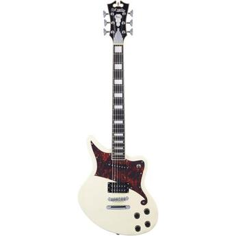 D angelico guitars dapbedsvwcs 1