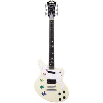 D angelico guitars dapbedsvwcsgdsig 1