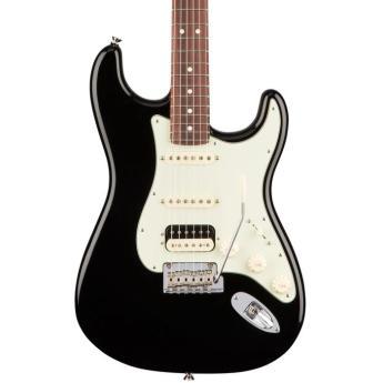 Fender 0113040706 1