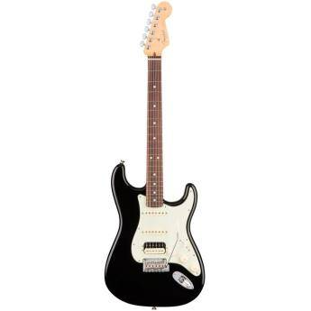 Fender 0113040706 2