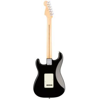 Fender 0113040706 3