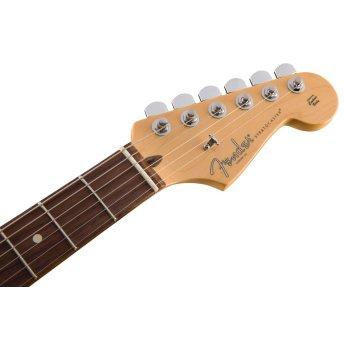 Fender 0113040706 4