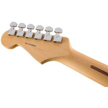 Fender 0113040706 5