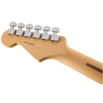 Fender 0113040706 6