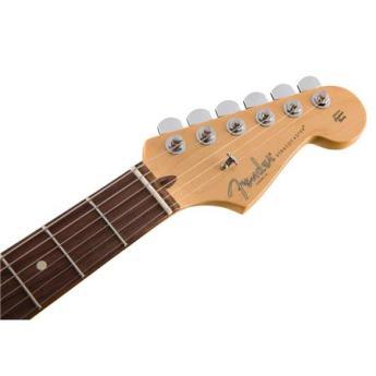 Fender 0113040706 7