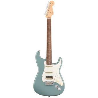 Fender 0113040748 1