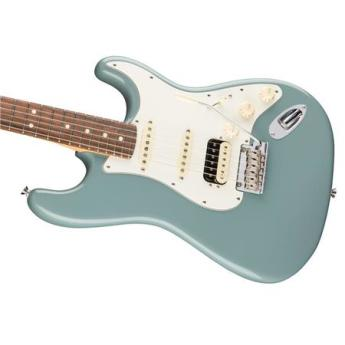 Fender 0113040748 3