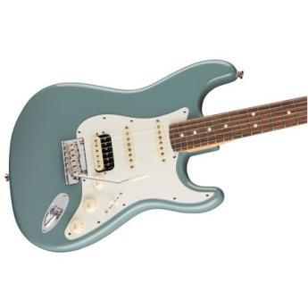 Fender 0113040748 4