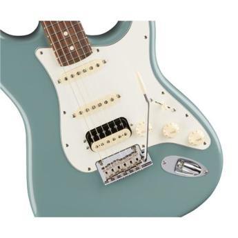 Fender 0113040748 5
