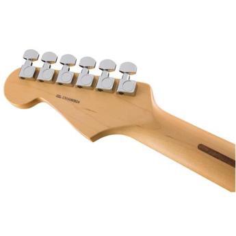 Fender 0113040748 6