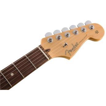 Fender 0113040748 7