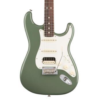 Fender 0113040776 1