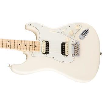 Fender 0113042705 3