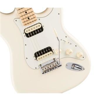 Fender 0113042705 5