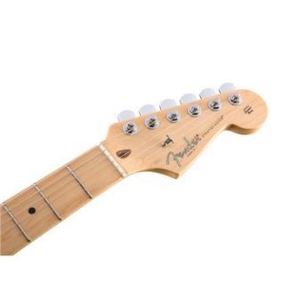 Fender 0113042705 7