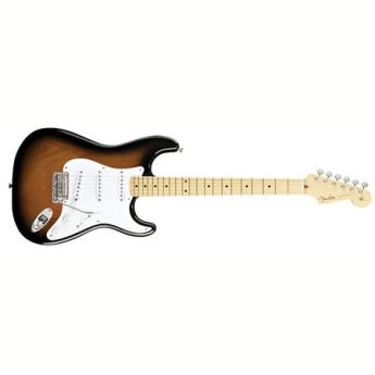 Fender 0141102303 1