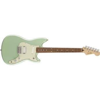 Fender 0144023549 1