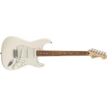 Fender 0144603580 1