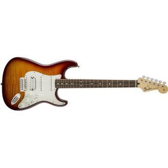 Fender 0144713552 1