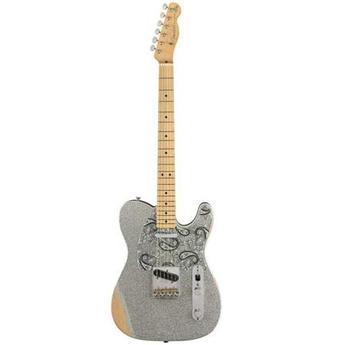 Fender 0145902317 1