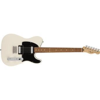 Fender 0149403505 1