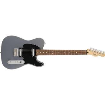 Fender 0149403581 1
