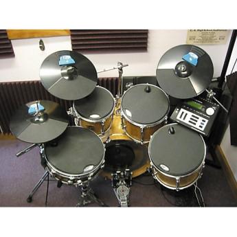 Traps drums ppr500 1